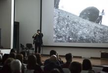 _DSC1292 Il concerto di Gavino Murgia