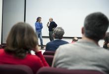 _DSC1544 Giuseppe Casu dialoga con il pubblico