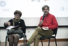 _DSC1554 Antioco Floris presenta Paola Pittalis
