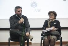 _DSC1564 Salvatore Mereu e Paola Pittalis