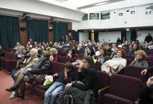 _DSC1601 Il pubblico