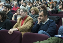 _DSC1686 Antioco Floris e Bruno Murgia