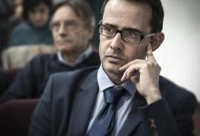 _DSC1703 Il Direttore artistico del Festival Alessandro Stellino_2