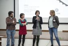 _DSC1436 Irene Dionisio dialoga con il pubblico