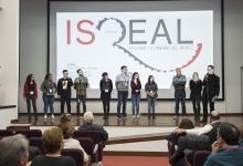 _DSC1468 Alessandro Stellino presenta la Giuria dei giovani e quella Internazionale