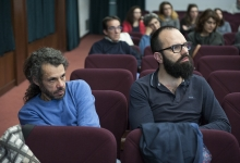 _DSC1491 Giuseppe Casu e Francesco Pirisi