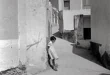 Cecilia Mangini_Panarea2_1952