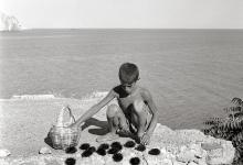 Cecilia Mangini_Panarea4_1952